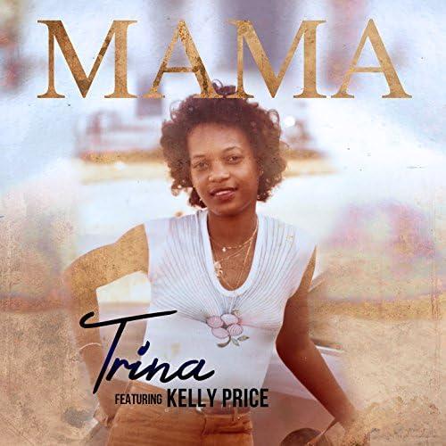 Trina feat. Kelly Price