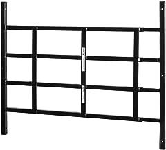 Best burglar bar windows Reviews