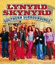 Southern Surroundings [Blu-ray Audio]