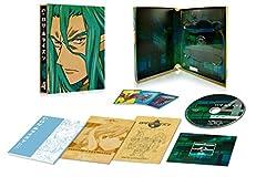 ログ・ホライズン 第2シリーズ 4 [Blu-ray]