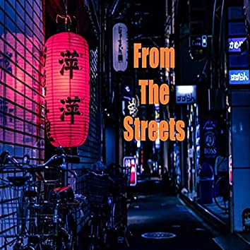From The Streets
