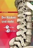 Der Rücken und mehr: Von A wie Alter bis Z wie Zumba (German Edition)