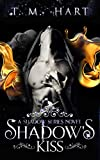 Shadow's Kiss: (Adult Fantasy Romance - Completed Series) (Shadow Series Book 1)