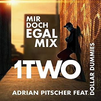 1 Two (Adrian Pitscher Remix)