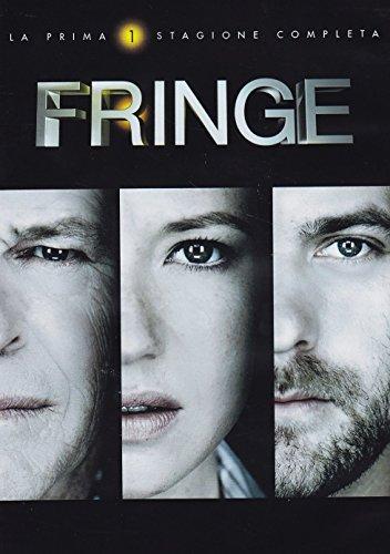 FringeStagione01