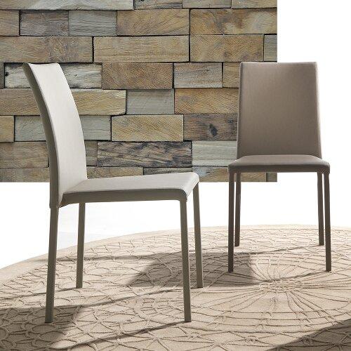 La Seggiola Set 4 sedie - Chiampo (Art. Cloe)