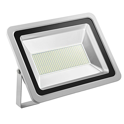 Foco proyector LED 20W/30W/50W/100W/150W/200W/300W/500W/800W