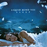 Sleep audio album by Liquid Mind