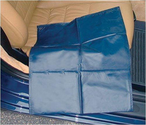 "SafetySure CarEase Transfer Slide 22"" L x 18"" W"