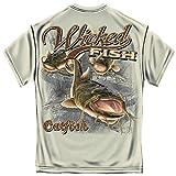 Wicked Fish - Catfish - X-Large
