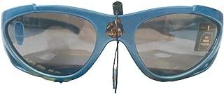 Ironman 2 Boys Sunglasses