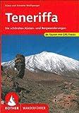 Teneriffa: Die schönsten Küsten und Bergwanderungen