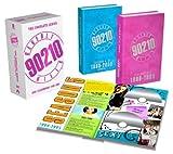 Beverly Hills 90210: Complete Series (72 Dvd) [Edizione: Stati Uniti]
