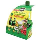Miracle-Gro Liquafeed Universal Feeder Starter Kit 16oz