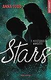 Stars - tome 2 Nos étoiles manquées (2)