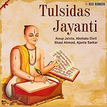 Tulsidas Jayanti