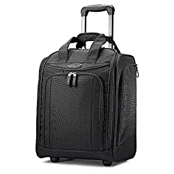 The 10 Best Samsonite Bags For Travels
