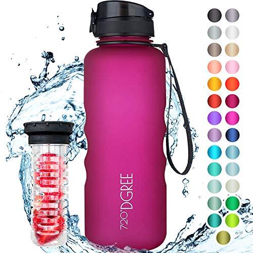 720°DGREE Water Bottle