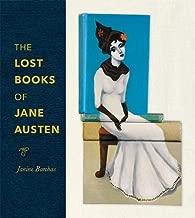 Best new jane austen book Reviews