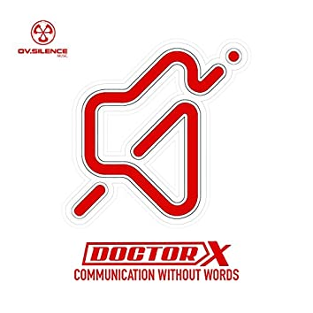 Communication Without Words EP