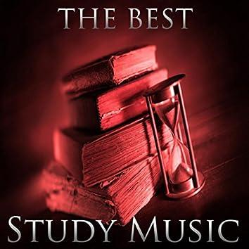 The Best Study Music
