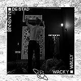 Wacky Wally [Explicit]