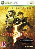 Capcom Xbox 360-spiele Für Kinder Bewertung und Vergleich