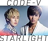 Moonlight 歌詞