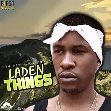 Things - Single