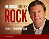 Marriage On The Rock (5-CD Series)