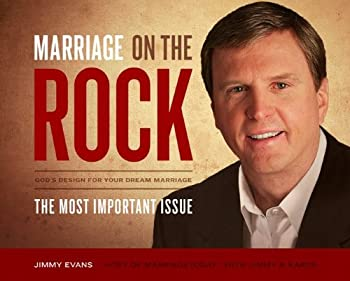 Marriage On The Rock  5-CD Series