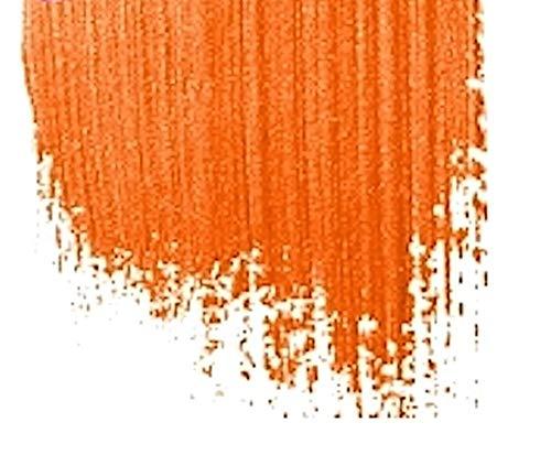 Be Extreme Halb-Dauerhafter Haar-Toner-Farbe 69 Naughty Carrot - Ohne von Ammoniak, Ohne von Parabene und PPD