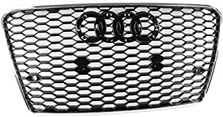 Best audi a7 grill insert Reviews