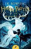 Harry Potter y el prisionero de Azkaban (Harry Potter 3)...
