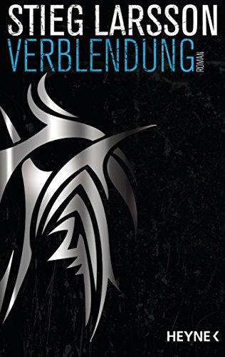 Verblendung (Millennium Trilogie, Band 1)