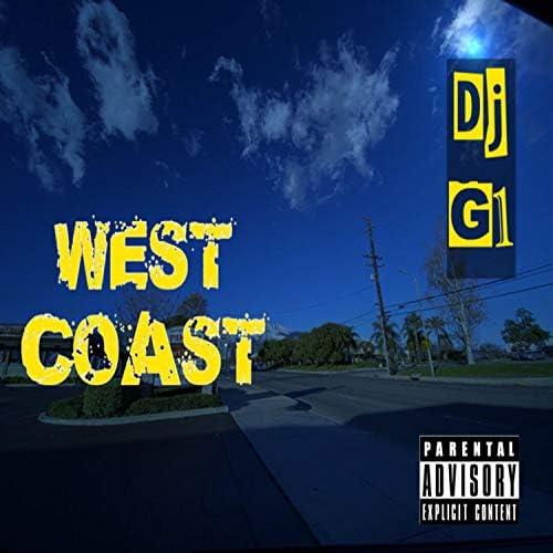 DJ G1