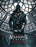The Art Of Assassins Creed Syndicate