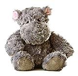 Aurora - Tubbie Wubbie - 12' Tubbie Wubbies- Hippo