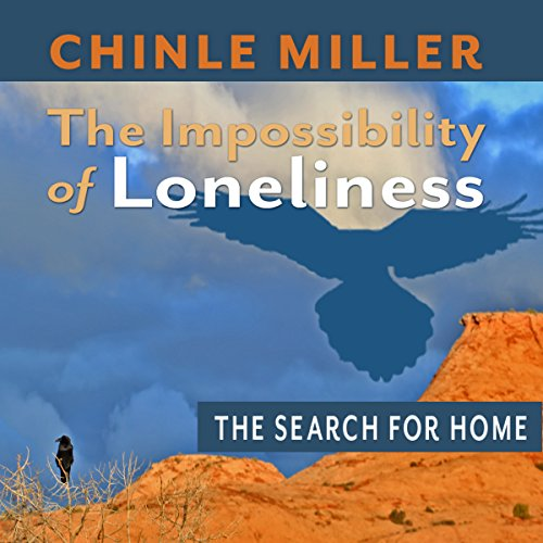 The Impossibility of Loneliness cover art