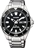[Сitizen] СITIZEN watch РROMASTER Рromaster МARINE mechanical diver 200m...