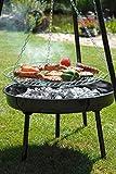Zoom IMG-1 landmann 0543 barbecue
