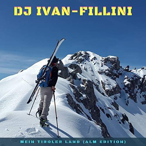 DJ Ivan-Fillini