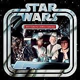 2022 Star Wars Collector's Edition Calendar