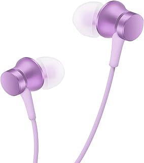 Xiaomi Mi In-Ear Headphones Basic (Purple)