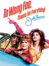too wong foo thanks for everything