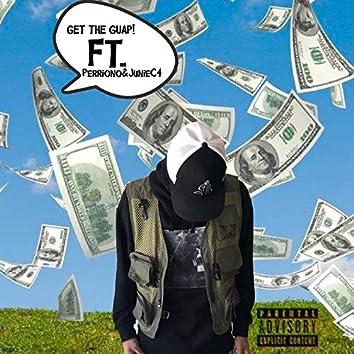 Get the Guap (feat. Perriono & JunieC4)