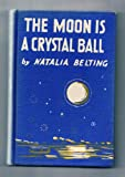The Moon is a Crystal Ball: Unfamiliar Legends of the Stars