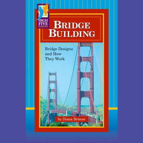 Bridge Building cover art