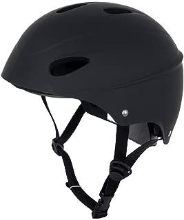Northern River Supply Havoc Livery Helmet