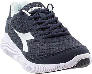 Diadora Womens Eagle Running Casual Shoes,
